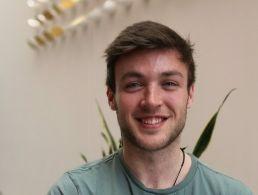 The Friday Interview: Martin Murphy, HP
