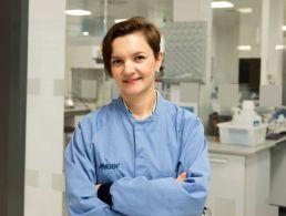 1,380 STEM jobs announced in April amid biotech growth