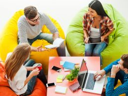 Everything you need to know about online networking