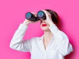 10 amazing CVs show just how to catch an employer's eye