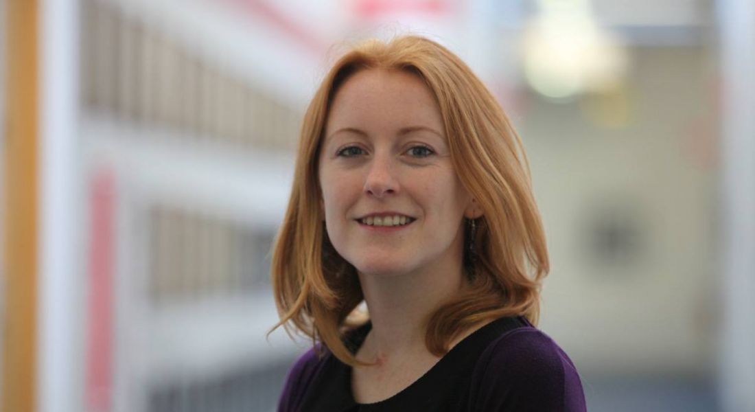 'I was astonished by how little an IT degree prepares one for an IT career'