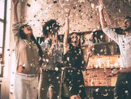 Celebrating women and engineering in big week for careers