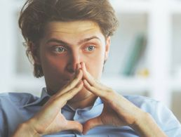 These are research-backed ways to handle negative emotions at work