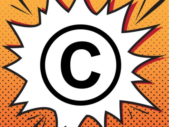 EU MEPs vote to approve maligned copyright law changes