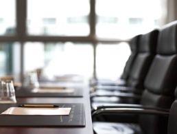 The Friday Interview: Tony O'Halloran, Merrill Lynch