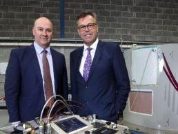 HealthBeacon to create 20 new jobs in Dublin