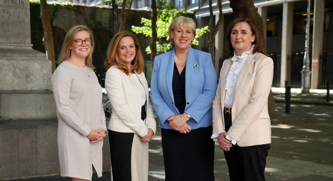 Intertrust Ireland creates 60 financial services jobs in Dublin