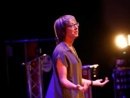 Inspirefest snapshot: Making the world of work accessible for those with autism