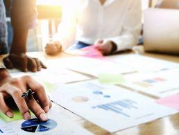 Sigmar Recruitment – IT salary survey