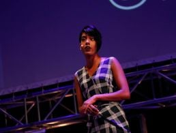 Inspirefest snapshot: How to become an ideas person