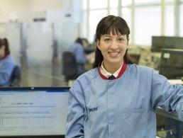 200 biopharma jobs in Limerick as Regeneron expands