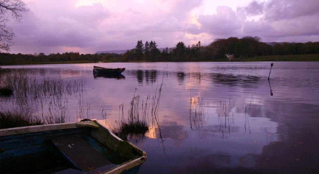 Hazelwood Bay, Sligo, Ireland. Image: Niall Flynn/Shutterstock Phibro to create 150 jobs in Sligo