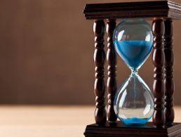 Is it time that we start demanding a shorter working week?