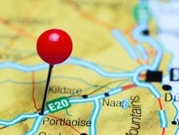 Data management firm DataStax to hire 30 at new Cork city office