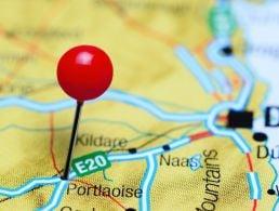 Fi-Tek chooses Dublin for European HQ