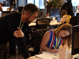 Meetings are often terrible, but they don't have to be