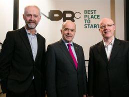 Phibro to hire 150 in Sligo at new biotech facility