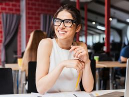 Six jobs that can pull in six-figure salaries