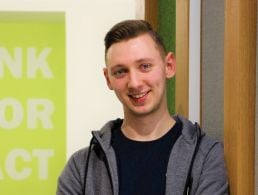 Intercom to almost double its staff over next 18 months