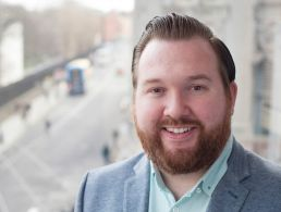 Michael Hayes, Meteor Mobile Communications