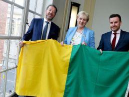120 tech jobs in Dublin as Coupa opens European hub