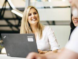 11 tech firms with graduate programmes to kick-start your career