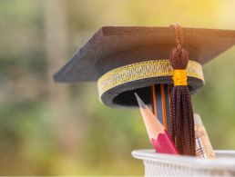 TCD introduces student loan initiative to help more students access third-level education
