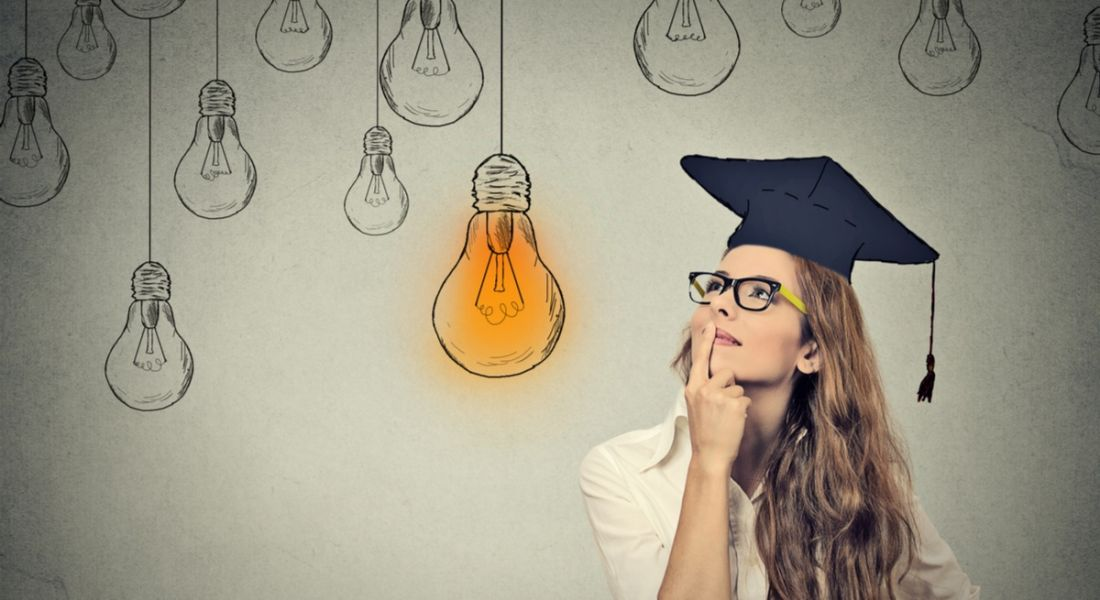 Graduate season: Here's what you need to know