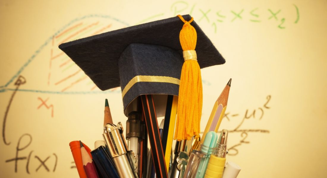 What do you wish you knew as a new graduate?