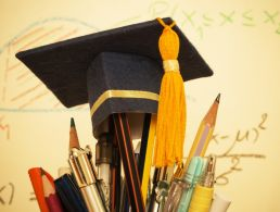Want to do something different? Our top alternatives to graduate programmes
