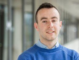 Iona Technologies: William McMurray