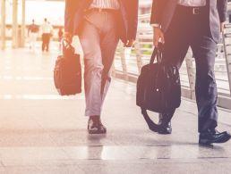 Fujitsu Ireland to hire 35 new staff over next 6 months