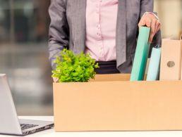 Premier Group salary survey – contract jobs