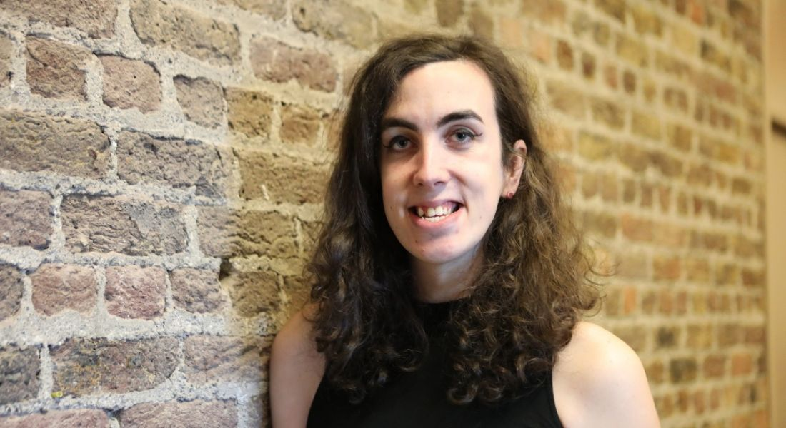 Being trans in tech: Why are we here, and where are we?