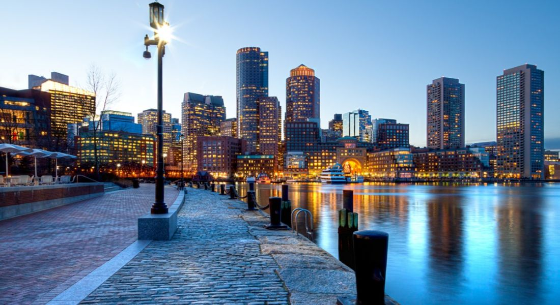 Sci-tech city guide: What you need to know about Boston