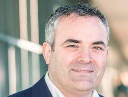 Irish tech industry facing 'critical shortage' of graduates, says prominent IT professor