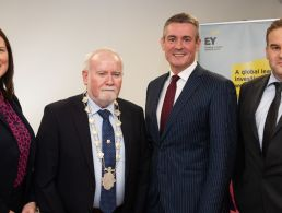 Deloitte to create 125 jobs in Belfast