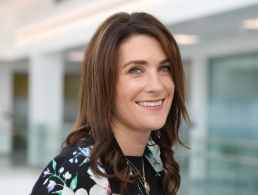 Carphone Warehouse Ireland boss to spearhead Chinese expansion