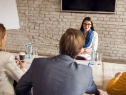 Why do jobseekers need to think about company culture?