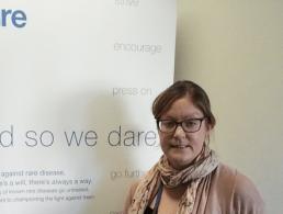 Randox to create 242 jobs in Antrim