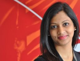 'PTC has a well-structured, well-defined career model'
