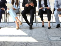 Know your worth with the Robert Walters Salary Checker app