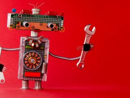 Friend or foe: Will AI create new tech jobs or steal them away forever?