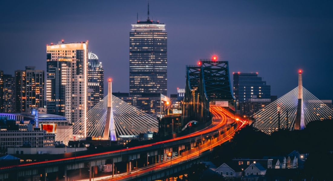These 7 thriving tech companies are all recruiting in the Boston area right now