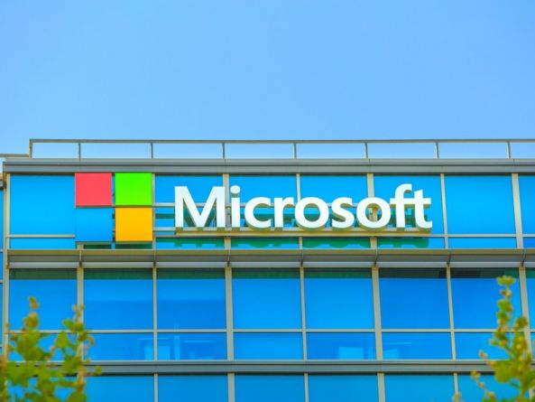 Microsoft unveils new enterprise cybersecurity tools at Ignite 2018