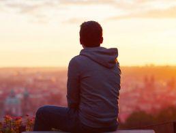 'Want to bridge the tech talent gap? Change the story,' says Dropbox VP