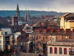 Dublin Aerospace to create 150 jobs