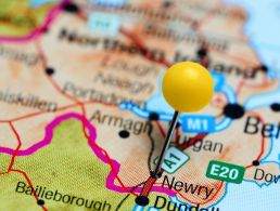 7 things you need to know about Belfast