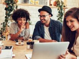Skills supply vs demand pushing digital salaries skyward