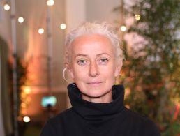 Louise Brady, Fujitsu Siemens